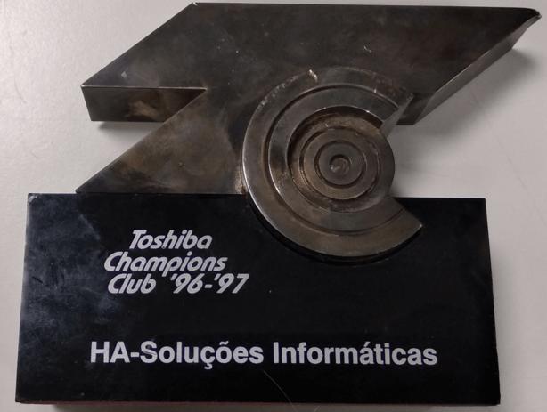 premio8